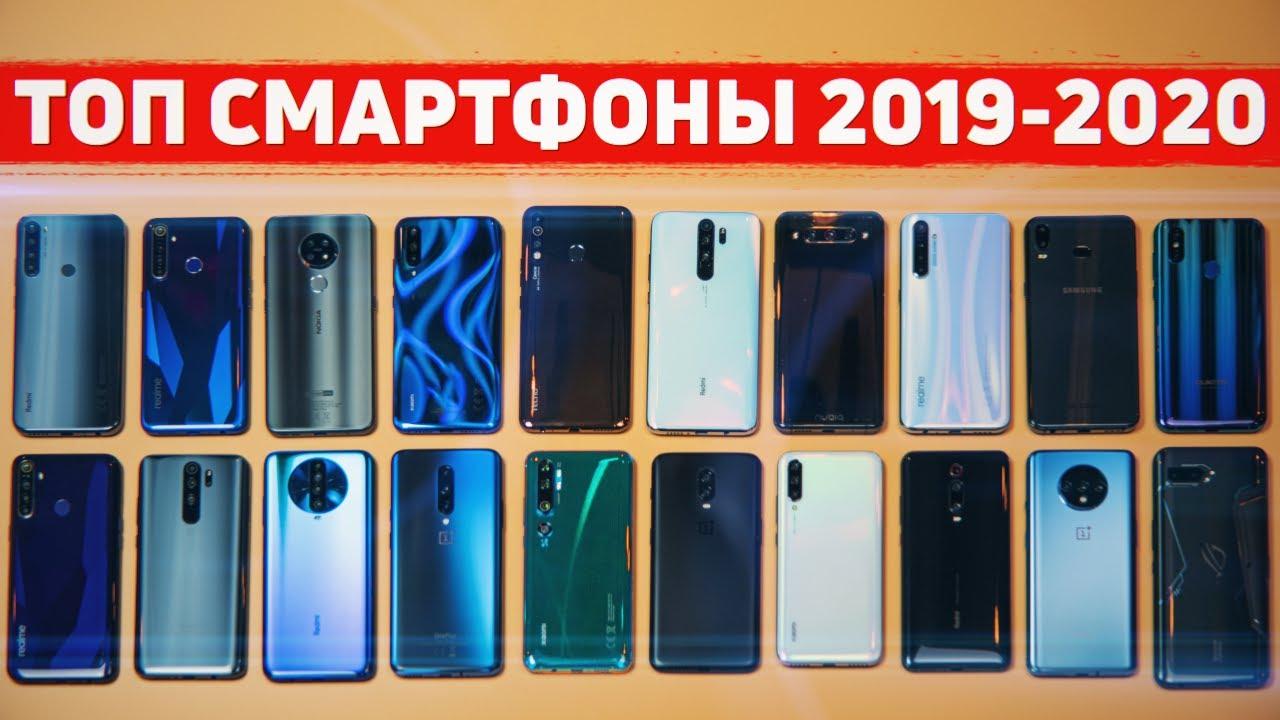 Bcaa плюс протеин: основные отличия, как принимать, как совмещать 15